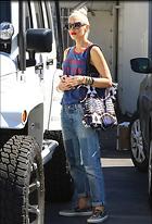 Celebrity Photo: Gwen Stefani 634x931   325 kb Viewed 6 times @BestEyeCandy.com Added 17 days ago