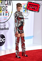 Celebrity Photo: Taylor Swift 2278x3336   1.6 mb Viewed 3 times @BestEyeCandy.com Added 44 days ago