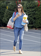 Celebrity Photo: Ashley Greene 2748x3690   1.2 mb Viewed 13 times @BestEyeCandy.com Added 39 days ago
