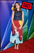 Celebrity Photo: Mandy Moore 3000x4645   1.9 mb Viewed 0 times @BestEyeCandy.com Added 34 hours ago