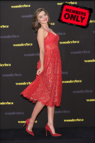 Celebrity Photo: Miranda Kerr 2000x3000   1.7 mb Viewed 3 times @BestEyeCandy.com Added 11 days ago