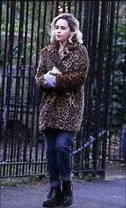 Celebrity Photo: Emilia Clarke 1470x2439   279 kb Viewed 9 times @BestEyeCandy.com Added 14 days ago