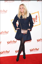 Celebrity Photo: Emma Bunton 1200x1800   197 kb Viewed 27 times @BestEyeCandy.com Added 35 days ago