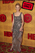 Celebrity Photo: Anne Heche 3840x5760   1.7 mb Viewed 0 times @BestEyeCandy.com Added 140 days ago