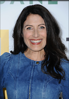 Celebrity Photo: Lisa Edelstein 1200x1718   346 kb Viewed 85 times @BestEyeCandy.com Added 190 days ago