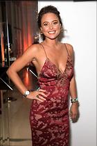Celebrity Photo: Josie Maran 1200x1800   254 kb Viewed 33 times @BestEyeCandy.com Added 105 days ago
