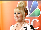 Celebrity Photo: Anne Heche 3000x2214   909 kb Viewed 36 times @BestEyeCandy.com Added 62 days ago