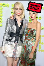 Celebrity Photo: Emma Stone 3098x4647   2.2 mb Viewed 0 times @BestEyeCandy.com Added 23 hours ago