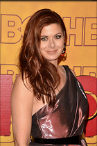 Celebrity Photo: Debra Messing 2100x3150   821 kb Viewed 76 times @BestEyeCandy.com Added 87 days ago