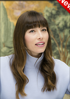 Celebrity Photo: Jessica Biel 1200x1680   274 kb Viewed 14 times @BestEyeCandy.com Added 4 days ago