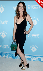 Celebrity Photo: Robin Tunney 2100x3474   1,092 kb Viewed 14 times @BestEyeCandy.com Added 19 hours ago