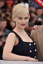 Celebrity Photo: Emilia Clarke 1920x2885   262 kb Viewed 12 times @BestEyeCandy.com Added 3 days ago
