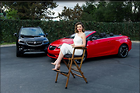 Celebrity Photo: Miranda Kerr 800x532   89 kb Viewed 18 times @BestEyeCandy.com Added 19 days ago