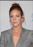 Celebrity Photo: Brittany Snow 27 Photos Photoset #381561 @BestEyeCandy.com Added 383 days ago