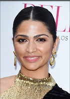 Celebrity Photo: Camila Alves 1200x1696   279 kb Viewed 41 times @BestEyeCandy.com Added 163 days ago