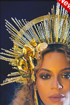 Celebrity Photo: Beyonce Knowles 1274x1920   378 kb Viewed 13 times @BestEyeCandy.com Added 13 days ago