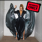 Celebrity Photo: Beyonce Knowles 1080x1080   1.5 mb Viewed 0 times @BestEyeCandy.com Added 30 days ago