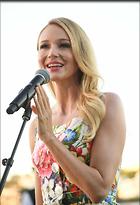 Celebrity Photo: Jewel Kilcher 2453x3600   897 kb Viewed 35 times @BestEyeCandy.com Added 106 days ago