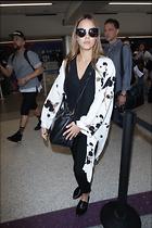 Celebrity Photo: Jessica Alba 1200x1800   321 kb Viewed 10 times @BestEyeCandy.com Added 15 days ago