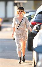 Celebrity Photo: Julianne Hough 1200x1917   244 kb Viewed 36 times @BestEyeCandy.com Added 23 days ago
