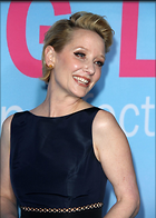 Celebrity Photo: Anne Heche 1200x1683   185 kb Viewed 84 times @BestEyeCandy.com Added 339 days ago