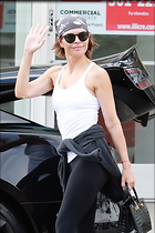 Celebrity Photo: Lisa Rinna 1200x1800   206 kb Viewed 26 times @BestEyeCandy.com Added 46 days ago