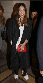Celebrity Photo: Jessica Alba 1200x2327   244 kb Viewed 33 times @BestEyeCandy.com Added 26 days ago