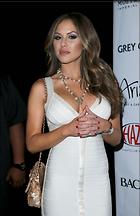 Celebrity Photo: Brittney Palmer 1280x1976   293 kb Viewed 75 times @BestEyeCandy.com Added 218 days ago