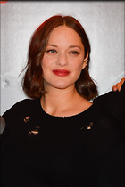 Celebrity Photo: Marion Cotillard 2013x3024   447 kb Viewed 4 times @BestEyeCandy.com Added 15 days ago