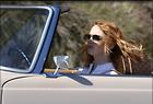 Celebrity Photo: Emma Stone 1200x812   80 kb Viewed 15 times @BestEyeCandy.com Added 47 days ago