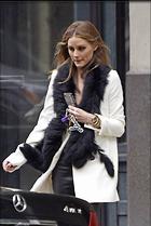 Celebrity Photo: Olivia Palermo 1200x1793   217 kb Viewed 12 times @BestEyeCandy.com Added 23 days ago
