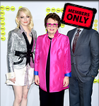 Celebrity Photo: Emma Stone 3000x3202   1.4 mb Viewed 0 times @BestEyeCandy.com Added 23 hours ago