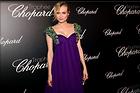Celebrity Photo: Diane Kruger 1200x800   132 kb Viewed 17 times @BestEyeCandy.com Added 52 days ago