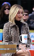Celebrity Photo: Ashley Tisdale 1200x1977   278 kb Viewed 11 times @BestEyeCandy.com Added 29 days ago