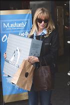 Celebrity Photo: Rosanna Arquette 1200x1800   181 kb Viewed 52 times @BestEyeCandy.com Added 190 days ago