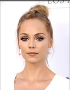 Celebrity Photo: Laura Vandervoort 1200x1552   135 kb Viewed 87 times @BestEyeCandy.com Added 177 days ago