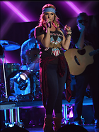 Celebrity Photo: Miranda Lambert 1200x1587   215 kb Viewed 35 times @BestEyeCandy.com Added 108 days ago