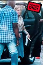 Celebrity Photo: Amy Adams 2400x3600   1.9 mb Viewed 1 time @BestEyeCandy.com Added 88 days ago