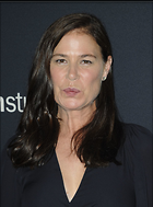 Celebrity Photo: Maura Tierney 1200x1620   242 kb Viewed 70 times @BestEyeCandy.com Added 222 days ago