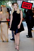 Celebrity Photo: Ashley Benson 2400x3600   1.6 mb Viewed 0 times @BestEyeCandy.com Added 40 hours ago
