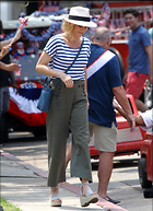 Celebrity Photo: Julie Bowen 1200x1655   257 kb Viewed 63 times @BestEyeCandy.com Added 317 days ago