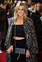 Celebrity Photo: Ashley Roberts 1200x1765   310 kb Viewed 9 times @BestEyeCandy.com Added 38 days ago