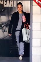 Celebrity Photo: Jessica Alba 1200x1800   147 kb Viewed 8 times @BestEyeCandy.com Added 11 days ago