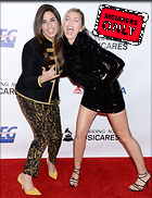 Celebrity Photo: Miley Cyrus 2400x3118   1.4 mb Viewed 1 time @BestEyeCandy.com Added 41 hours ago