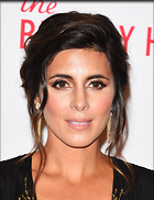 Celebrity Photo: Jamie Lynn Sigler 2550x3306   1.1 mb Viewed 81 times @BestEyeCandy.com Added 463 days ago