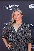 Celebrity Photo: Amy Smart 2333x3500   1,078 kb Viewed 36 times @BestEyeCandy.com Added 155 days ago