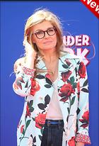 Celebrity Photo: Connie Britton 1470x2168   239 kb Viewed 11 times @BestEyeCandy.com Added 7 days ago