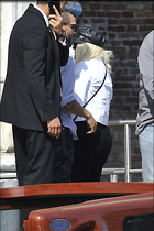Celebrity Photo: Christina Aguilera 2362x3543   796 kb Viewed 12 times @BestEyeCandy.com Added 32 days ago