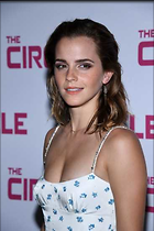 Celebrity Photo: Emma Watson 367x550   17 kb Viewed 58 times @BestEyeCandy.com Added 51 days ago