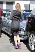 Celebrity Photo: Renee Zellweger 1200x1800   320 kb Viewed 52 times @BestEyeCandy.com Added 69 days ago